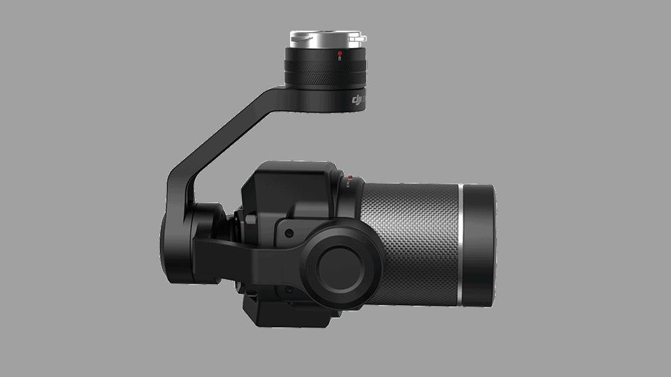 dji-zenmuse-x7-lens