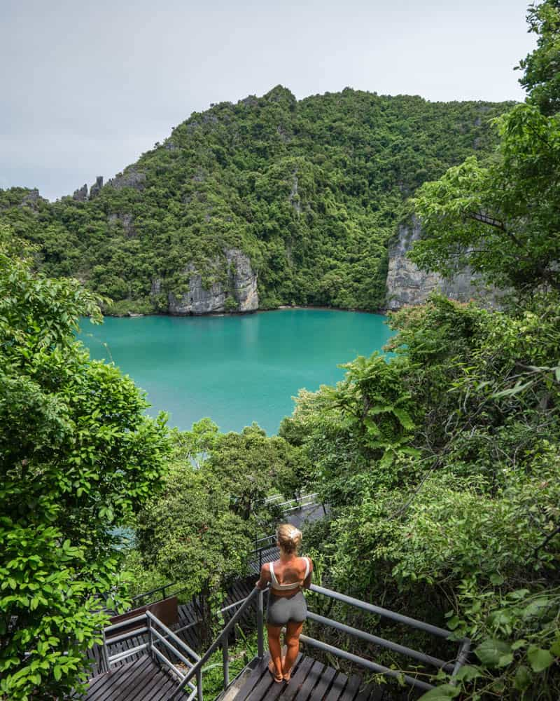 emerald-lake-ang-thong-national-marine-park