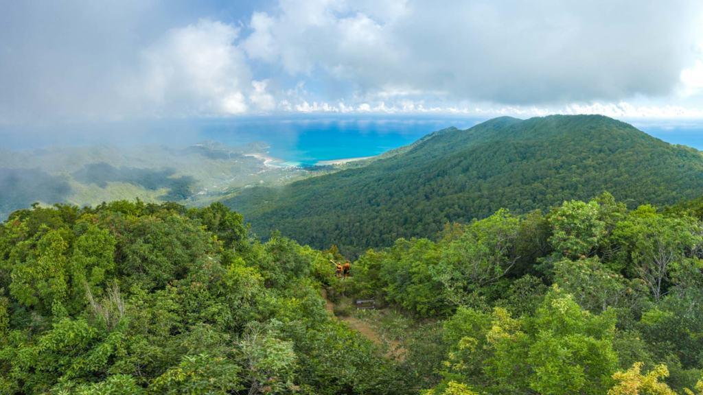 khao-ra-viewpoint-hike-drone