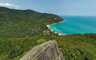 koh-phangan-hikes