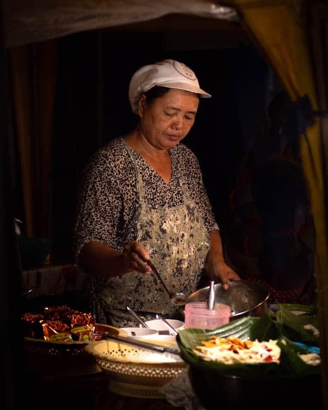 krabi-market-women