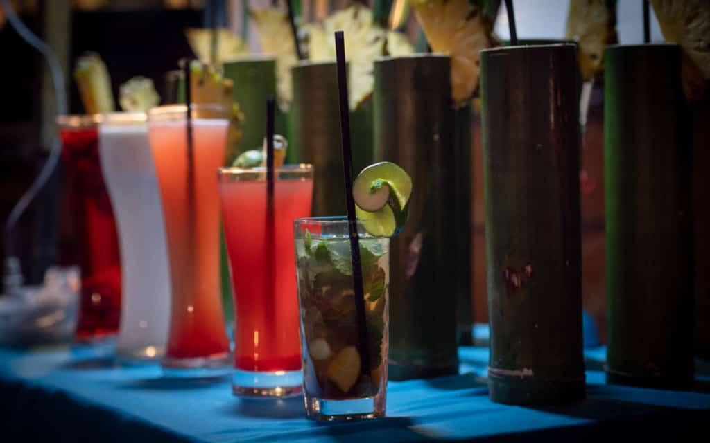 krabi-night-market-cocktails