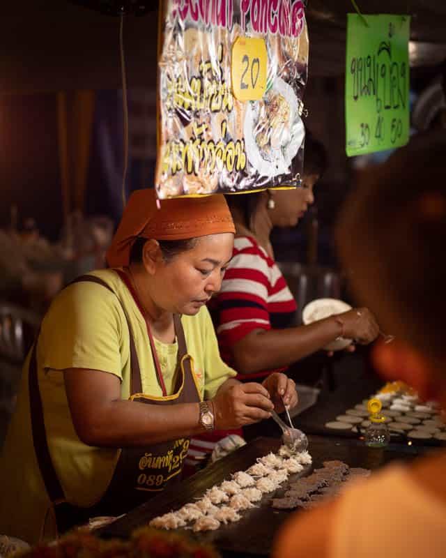 krabi-night-market-pancakes