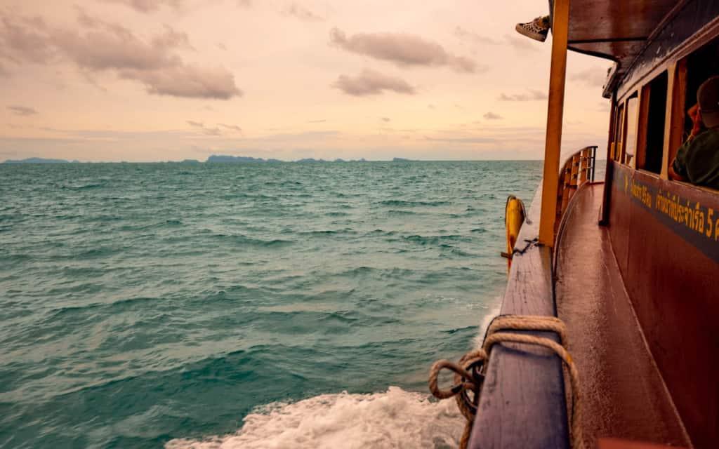 orion-boat-ang-thong-marine-park
