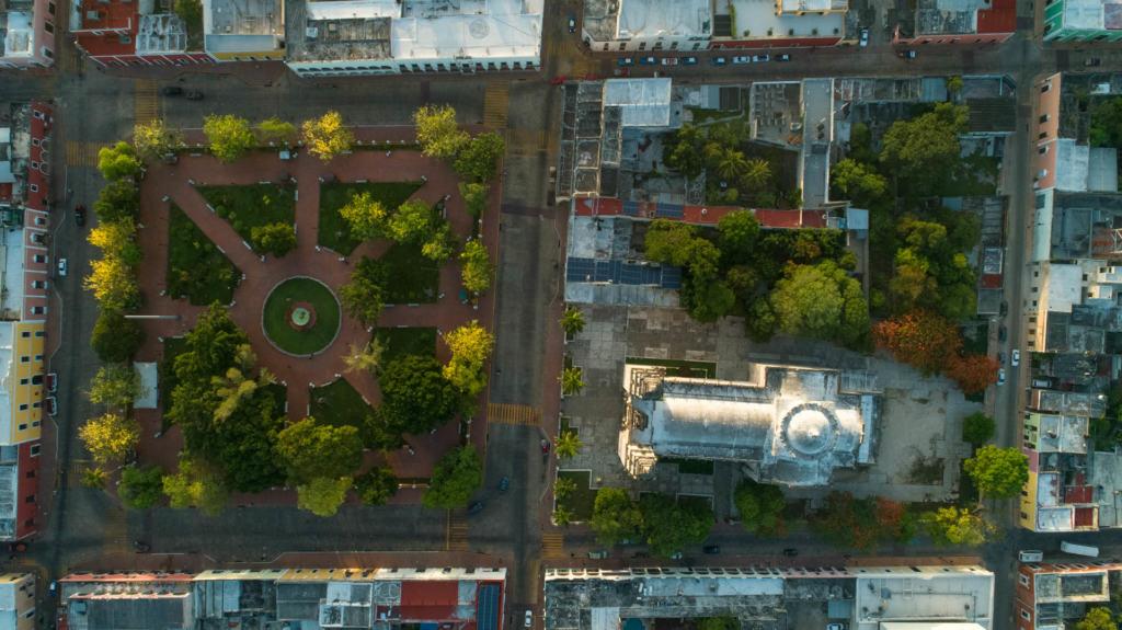 valladolid-plaza