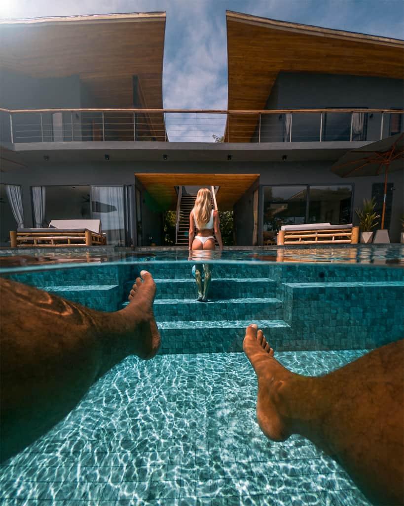 GOPRO-Dome-swimmingpool