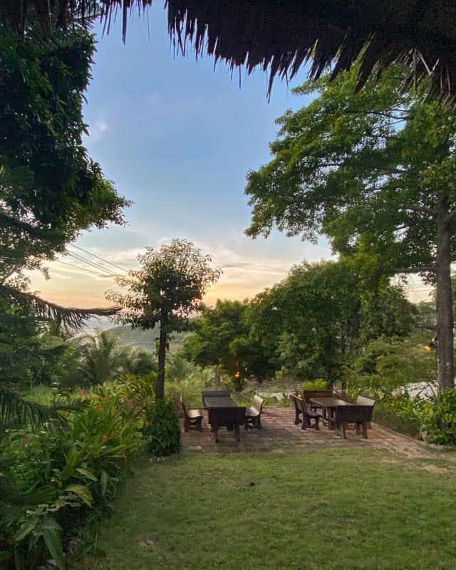 Peppercorn-koh-phangan-view