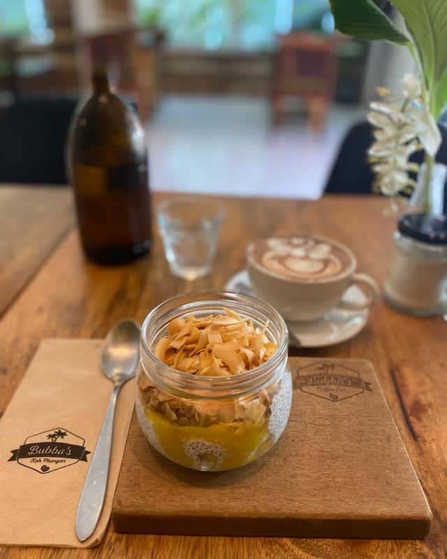 bubba-koh-phangan-coffee