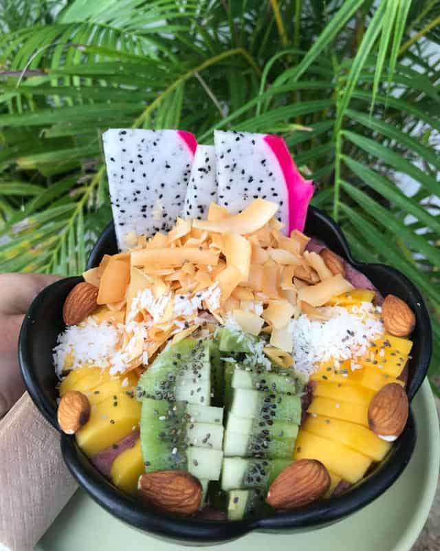 bubba-koh-phangan-smoothiebowl