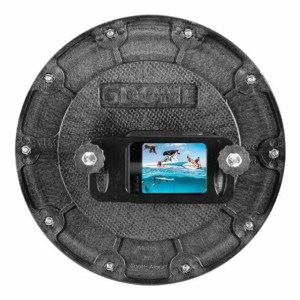 gdome-basic-v3-0-gopro-dome-housing-for-hero-90