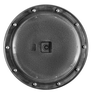 gdome-pds-basic-gopro-dome-housing-for-hero-9