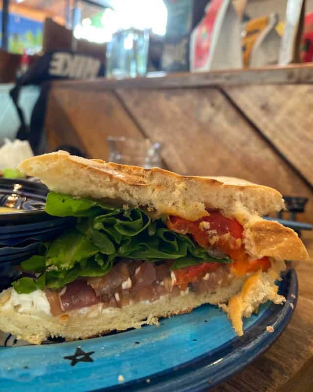indigo-koh-phangan-vegan-sandwich