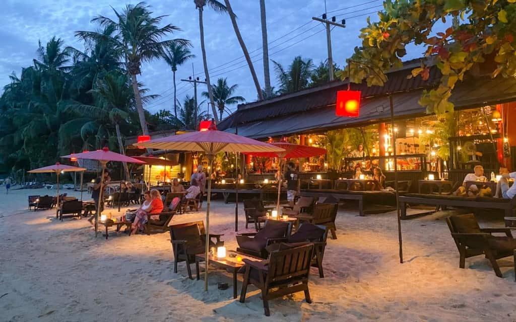 lalcove-koh-phangan-beachside