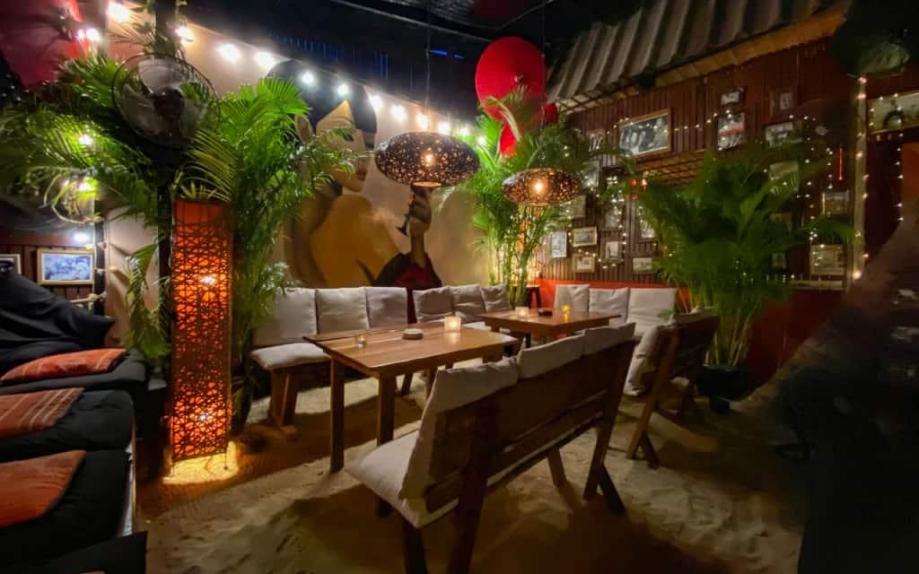 lalcove-koh-phangan-interior