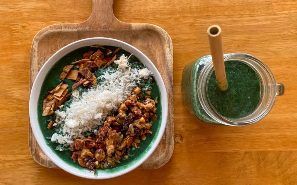 orion-koh-phangan-green-smoothiebowl