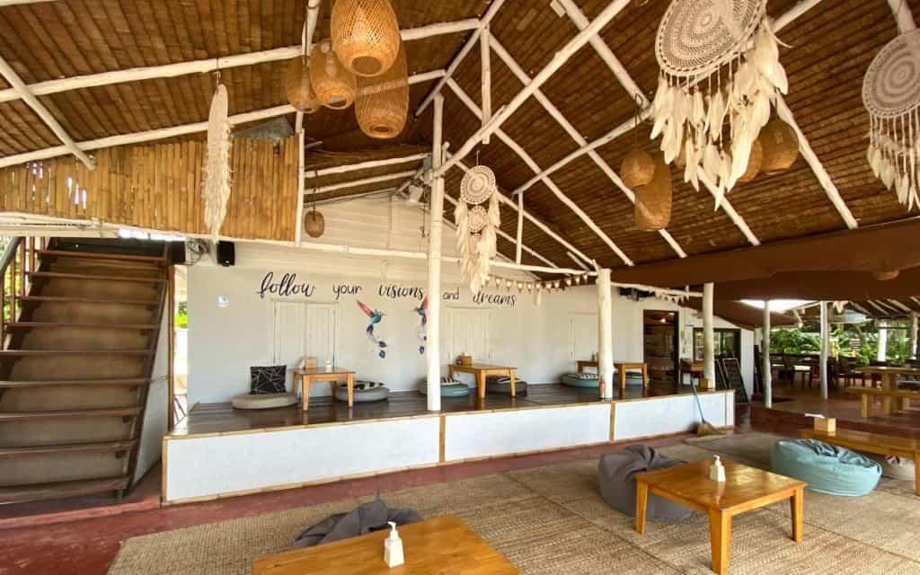 orion-koh-phangan-lounge