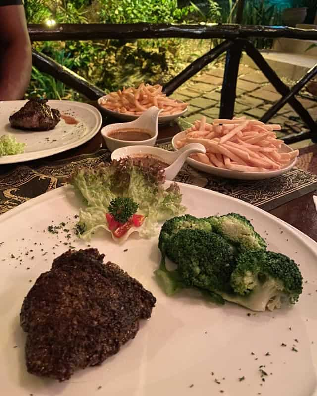 peppercorn-koh-phangan-steak
