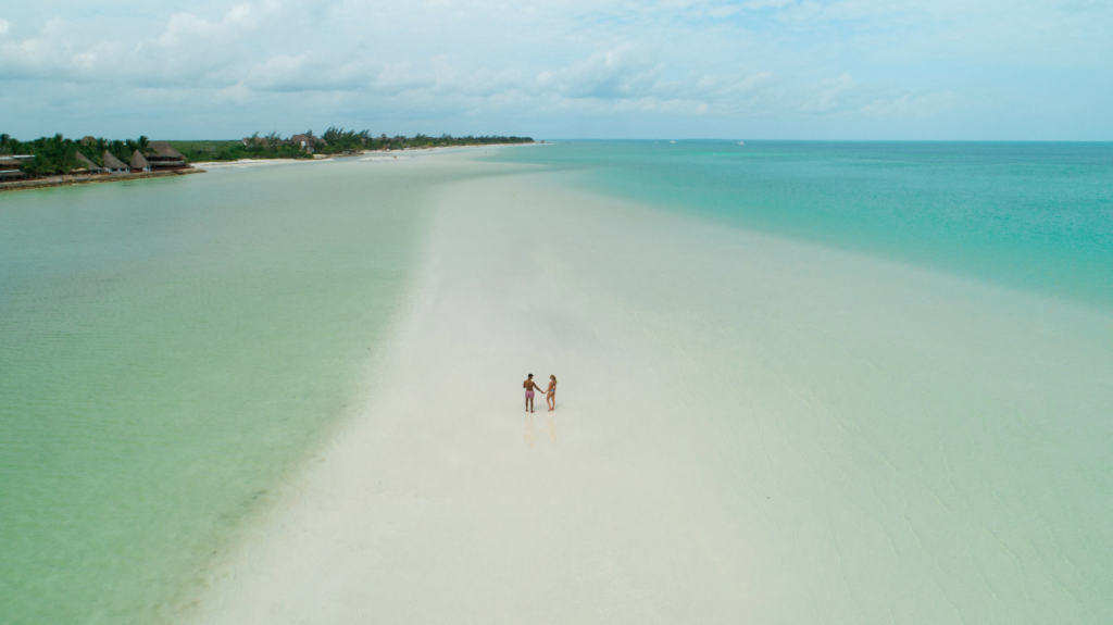 punta-mosquito-holbox-drone