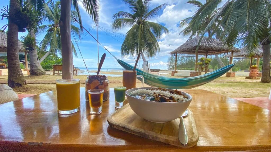 restaurants-koh-phangan