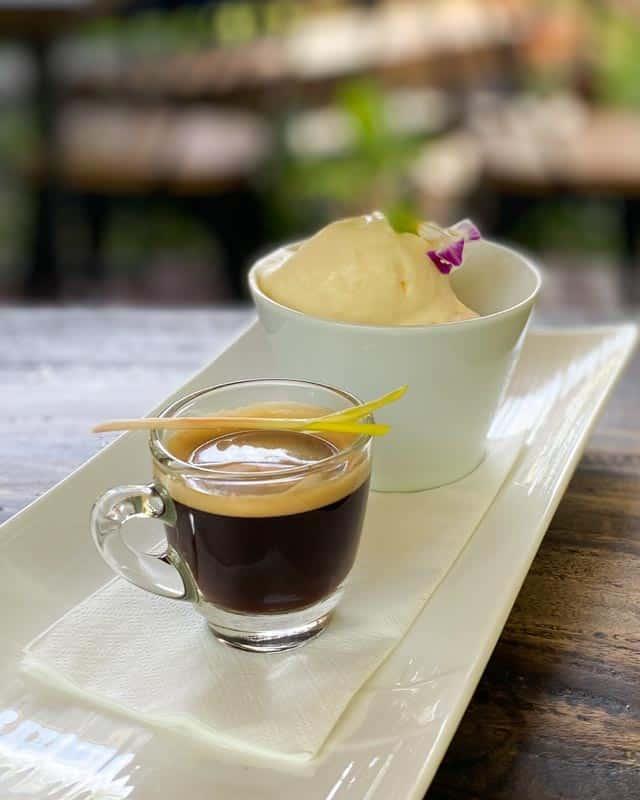 seed-to-feed-koh-phangan-coffee