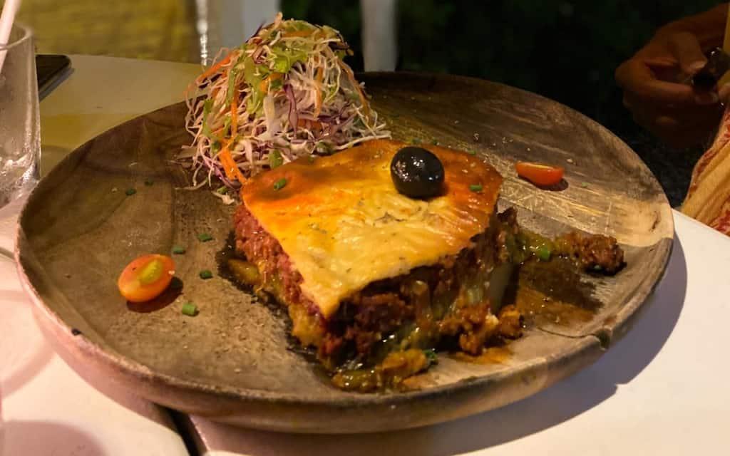 sirtaki-taverna-koh-phangan-mousaka