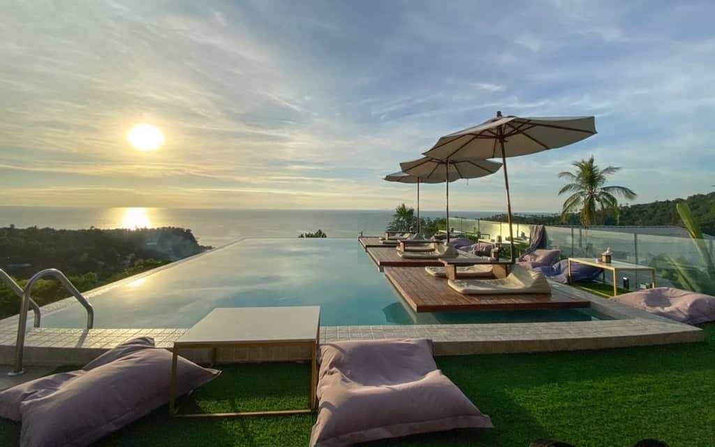 tomorrow-highlife-koh-phangan-sunset