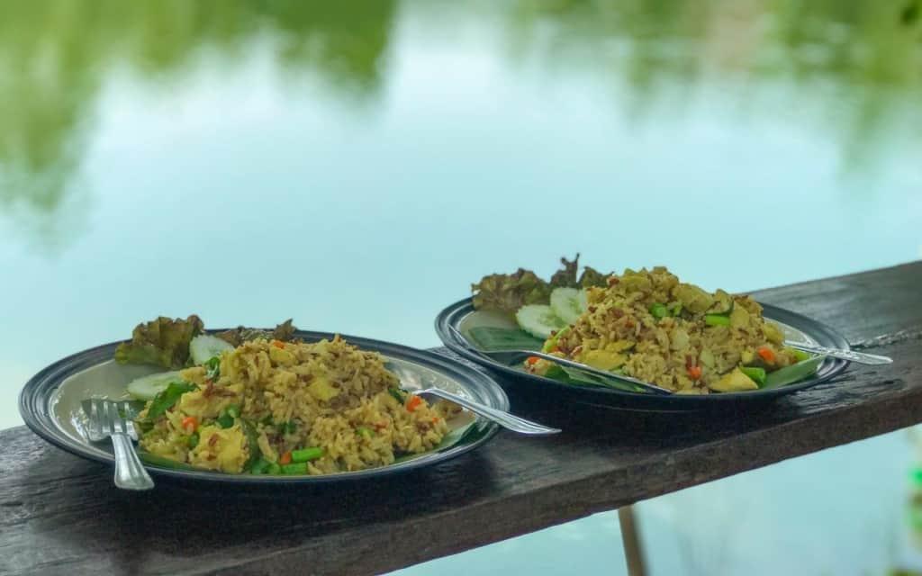 uncle-restaurant-koh-phangan-thai-food