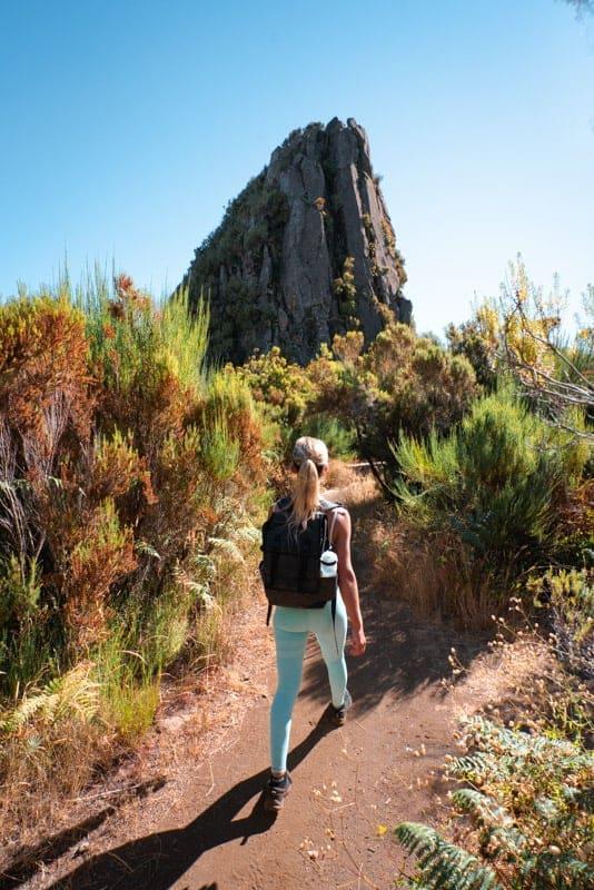 bica-da-cana-hike-pinnacle