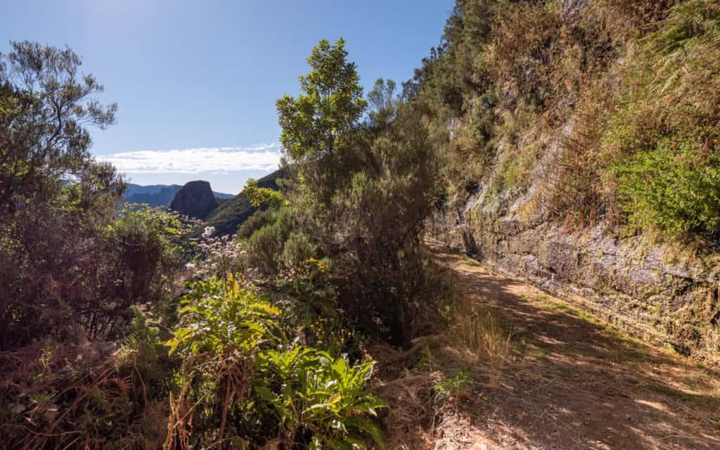 bica-da-cana-path-pinnacle