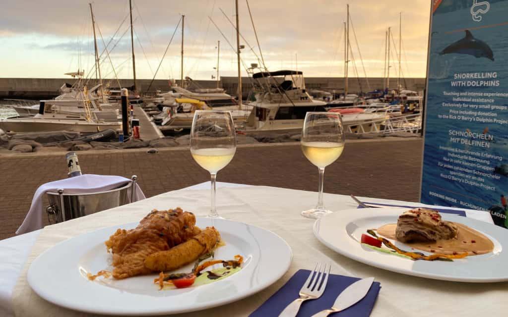 dinner-marina