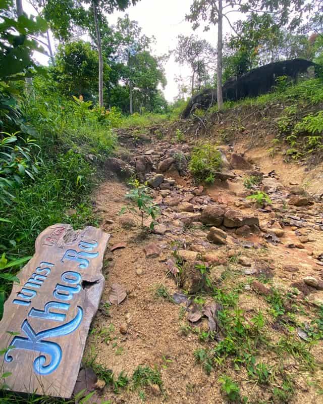 khao-ra-sign-trail