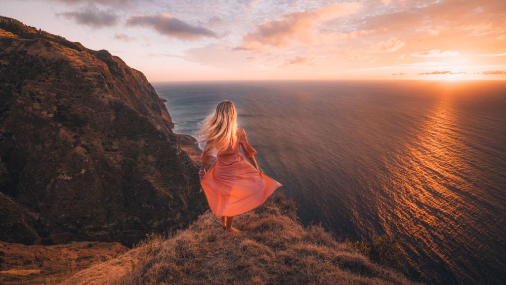 ponta-da-ladeira-sunset-viewpoint