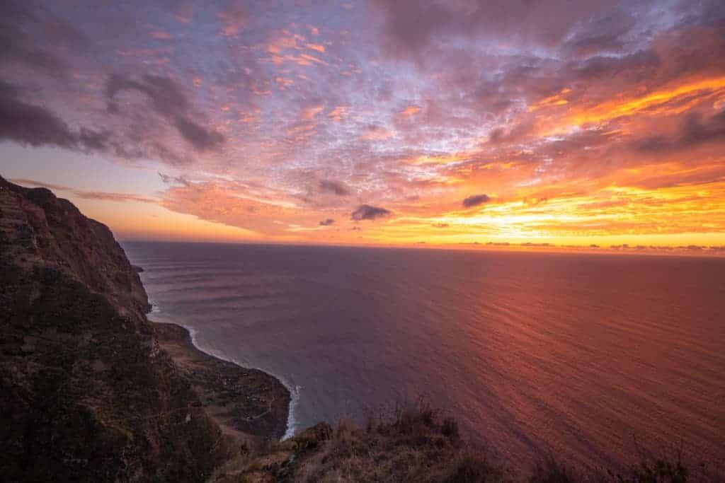 ponta-da-ladeira-viewpoint-sunset-color-bomb