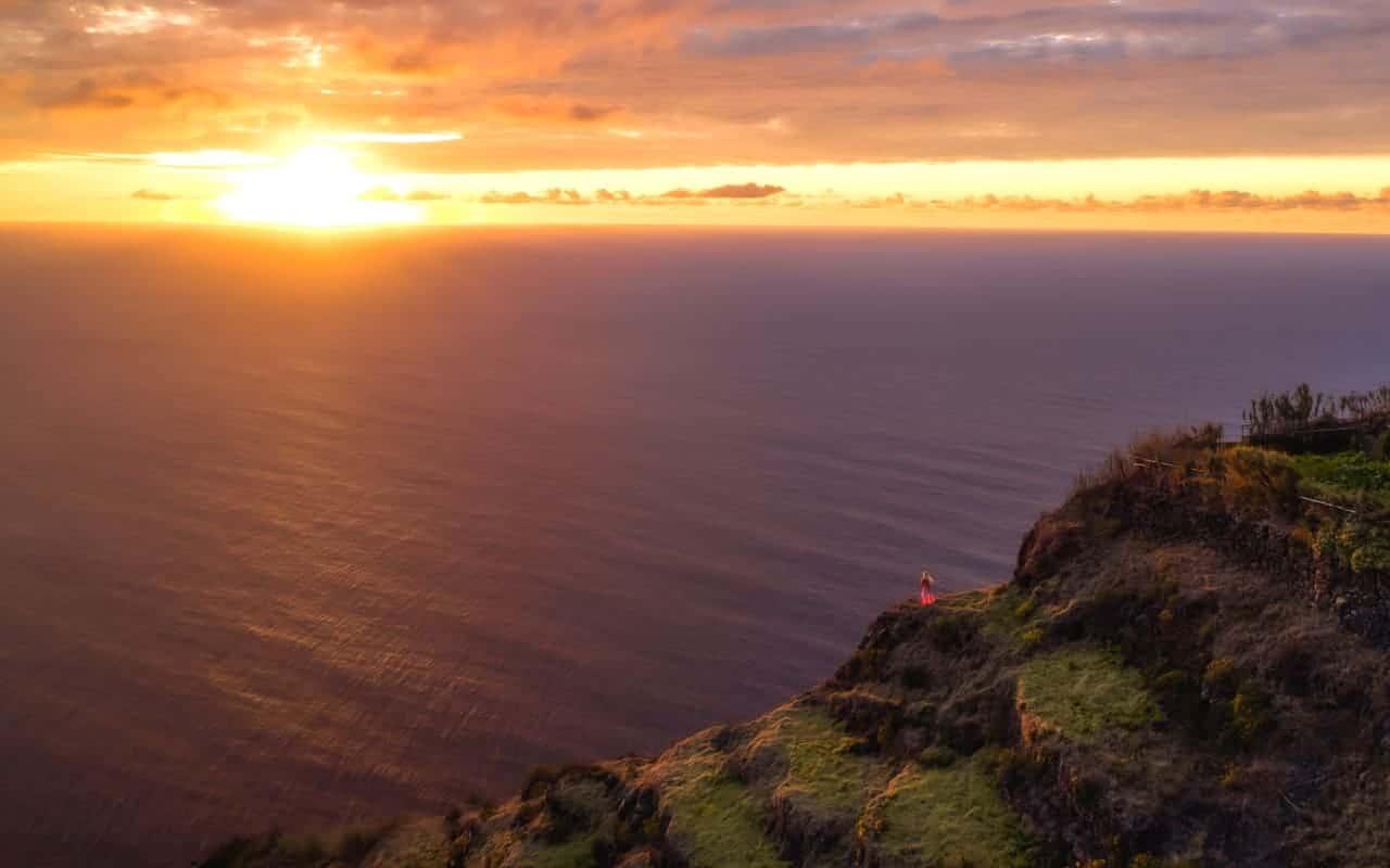 ponta-da-ladeira-viewpoint-sunset