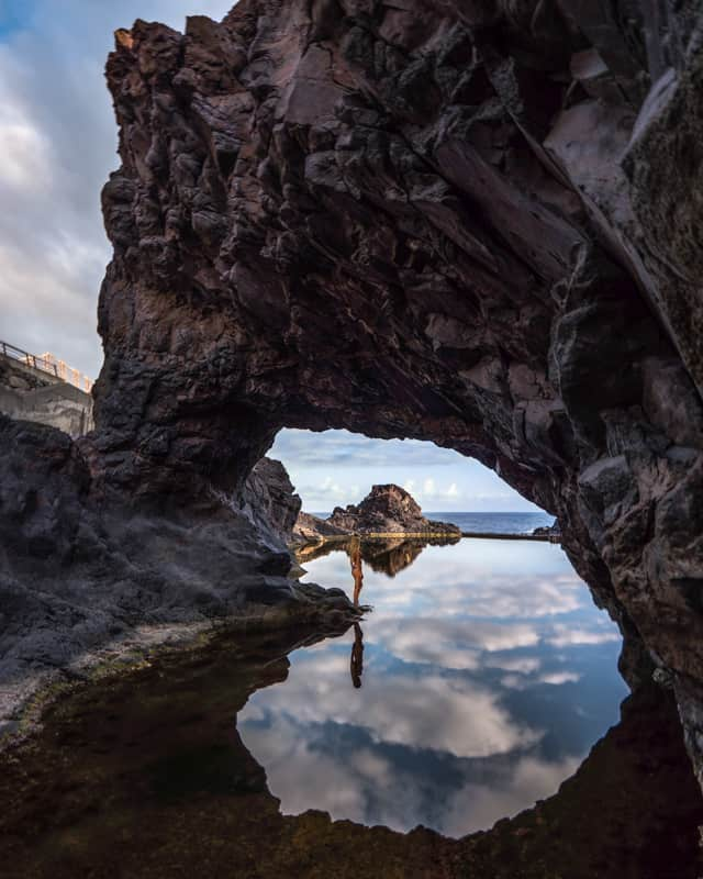 seixal-natural-pools-arch-cave