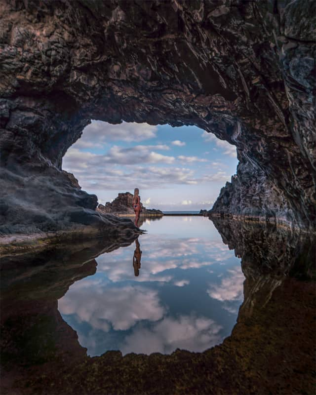 seixal-natural-pools-reflection-cave