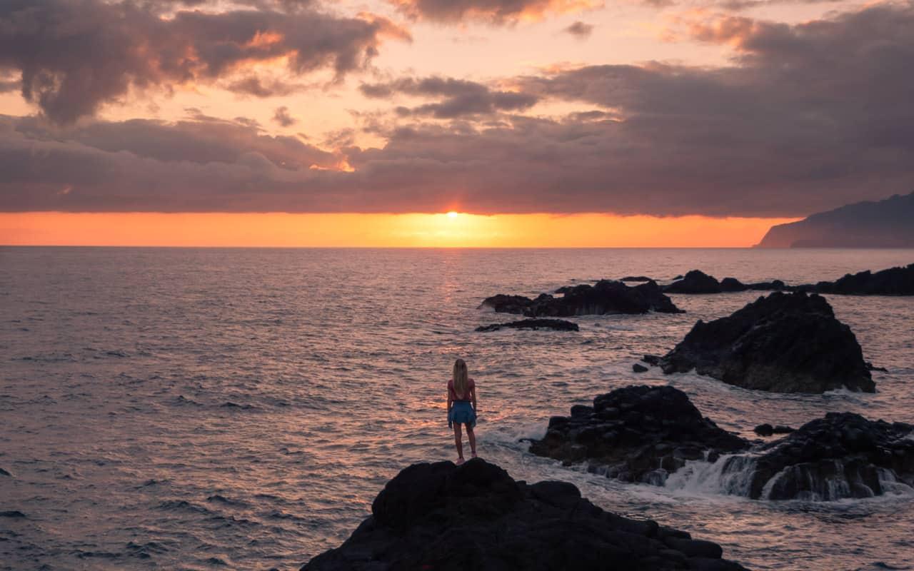 sunrise-seixal-natural-pools-landscape