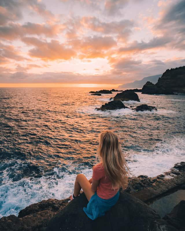 sunrise-sitting