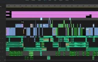 time-lapse-premiere-pro-new-feat