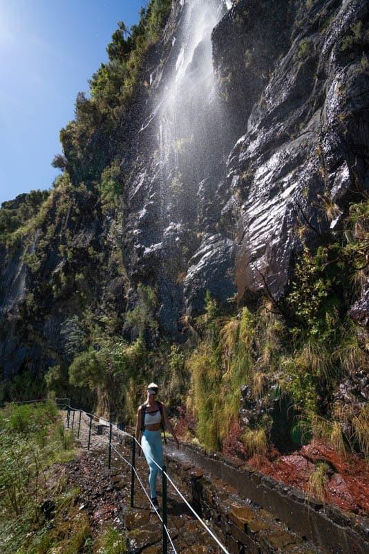 waterfall-bica-da-cana
