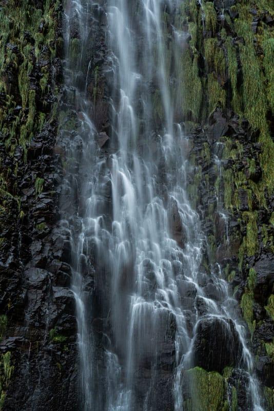Agua-d'Alto-waterfall-closeup-longexposure