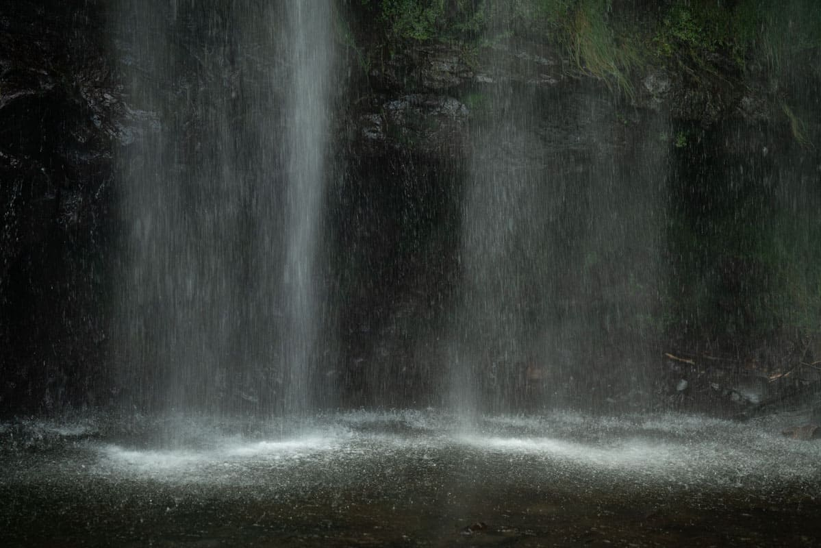Agua-d'Alto-waterfall-closeup