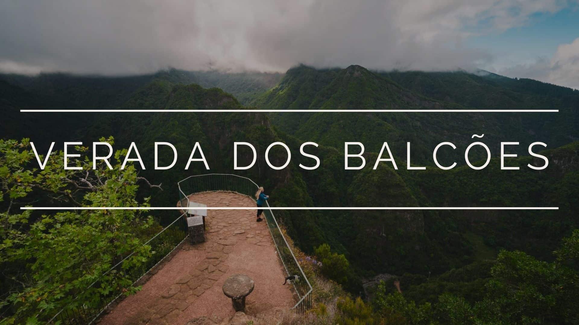 Vereda-dos-Balcões-Madeira
