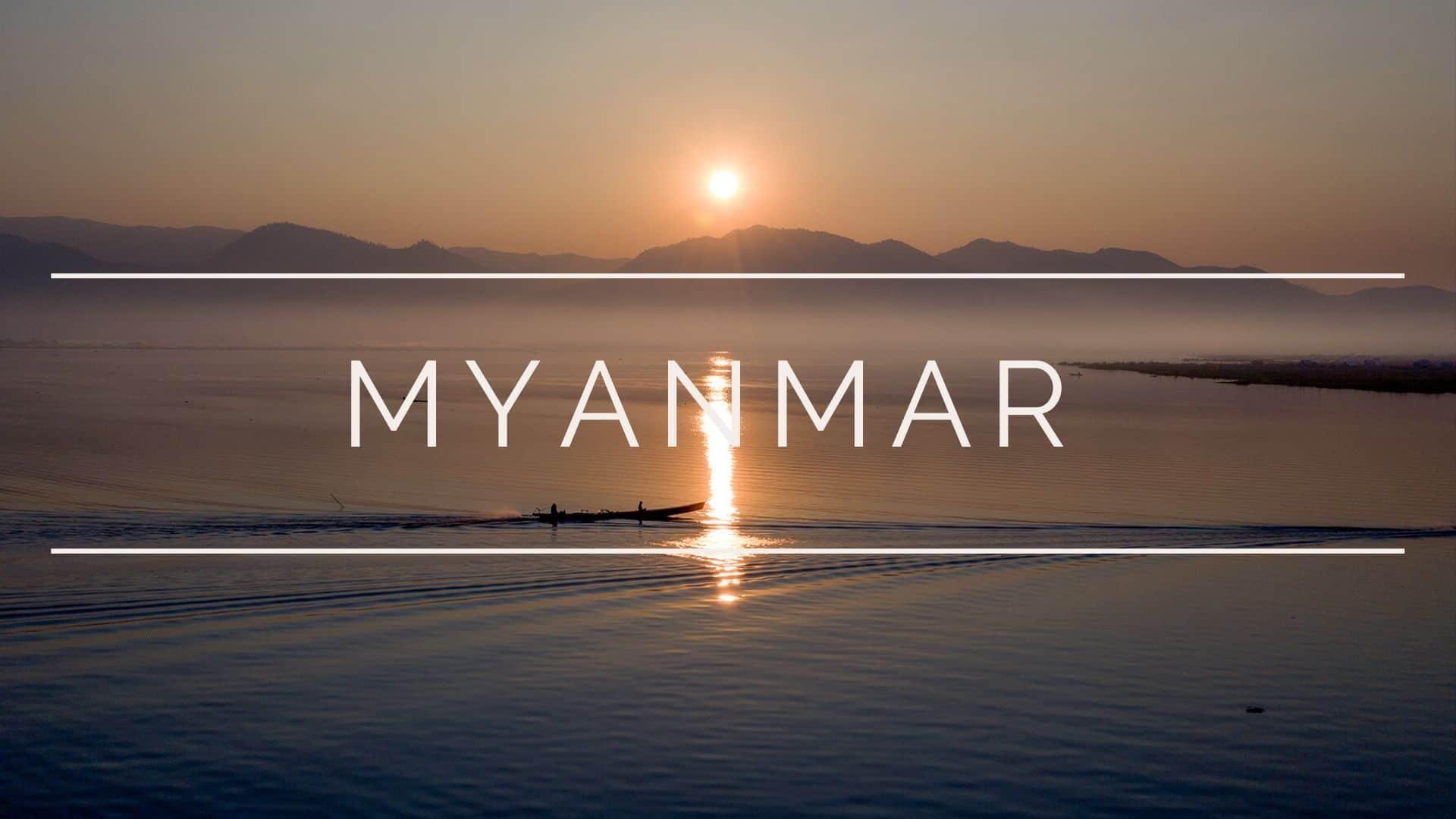 dronel-video-myanmar