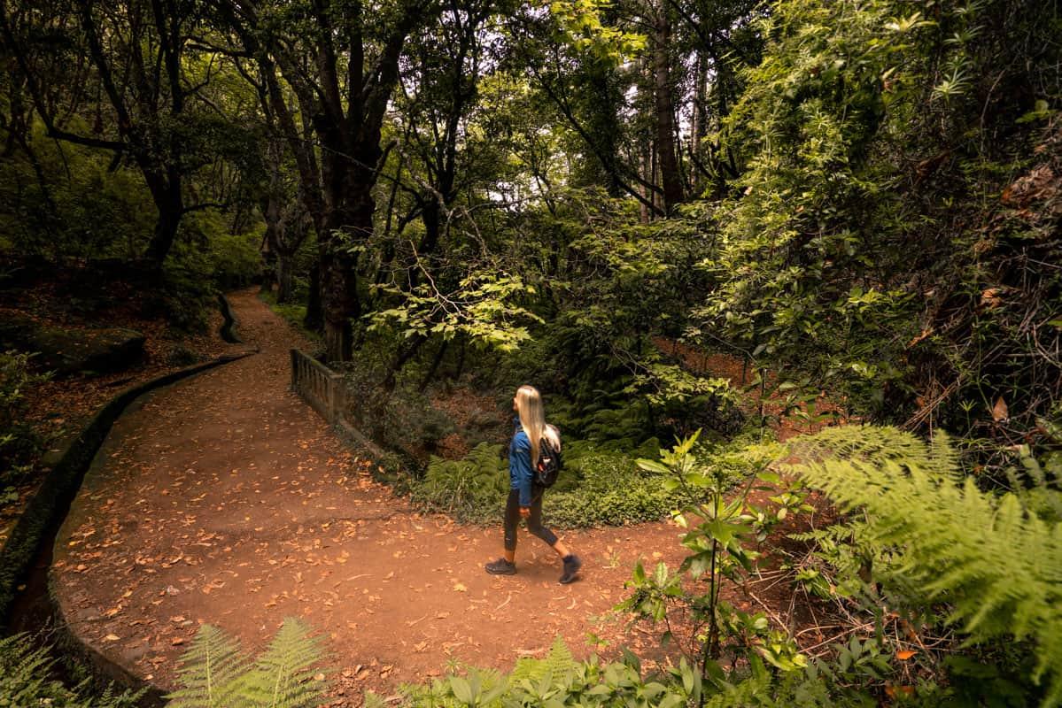 balcoes-path-hiking