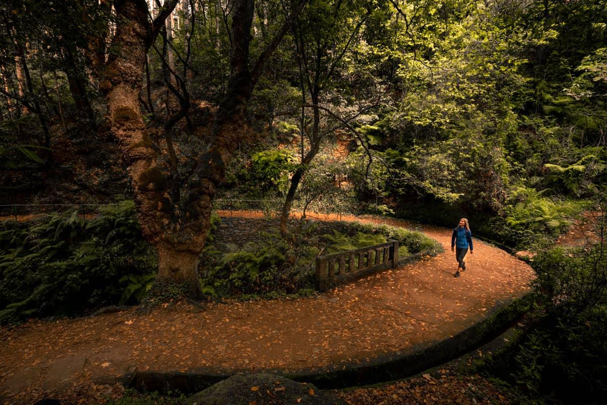 balcoes-path-hiking2
