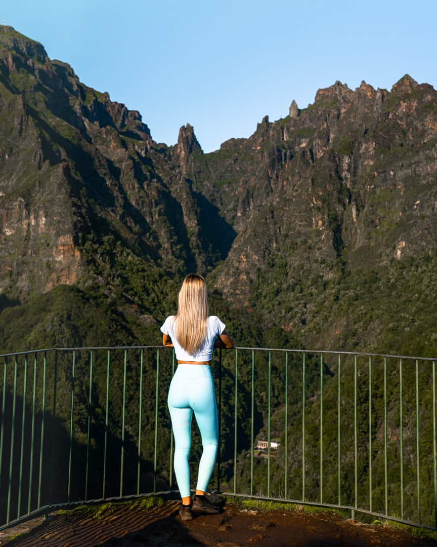 balcoes-viewpoint-madeira-clearsky-vertical