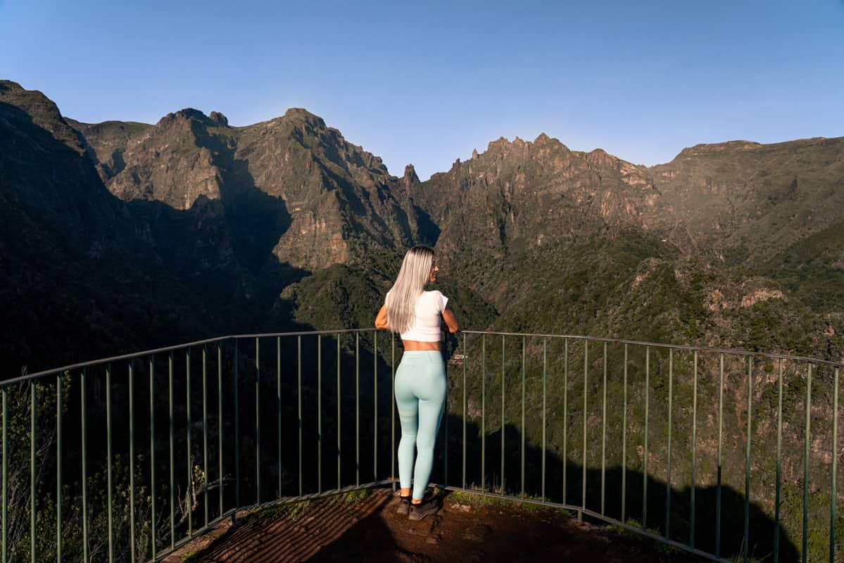 balcoes-viewpoint