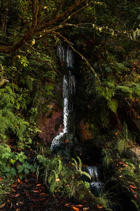 levada-das-25-fontes-waterfall