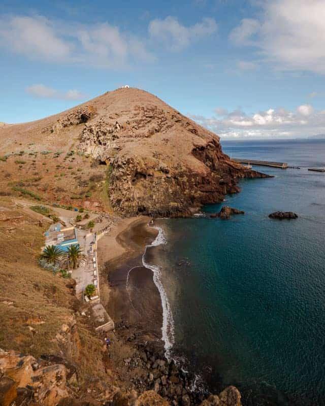prainha-beach-madeira-sideview-
